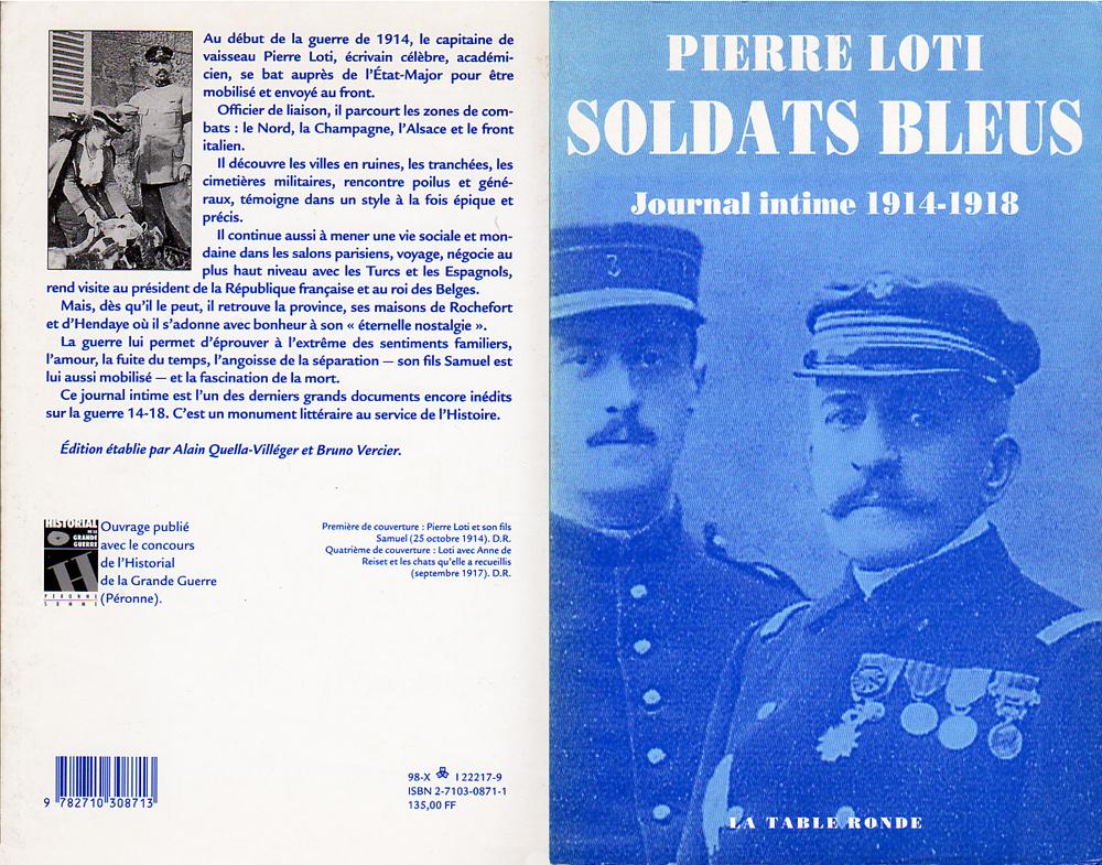 ob_7a8d50_soldat-bleu