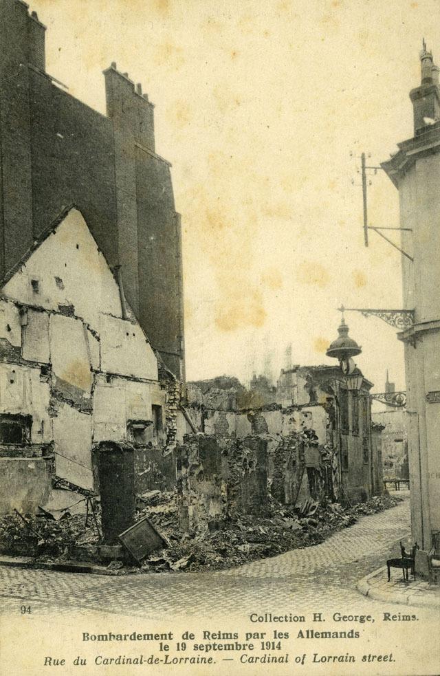 ob_7cc866_h-georges-094-cardinal-de-lorraine-1914-hd-1915
