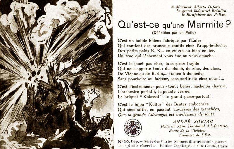 ob_6c666f_questce-qu-une-marmite-800