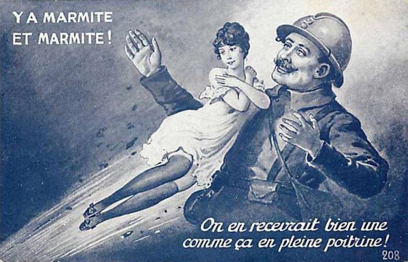ob_dfcd3f_marmite-et-marmite-800