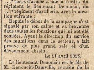 ob_00dd39_1915-04-22-reims-le-courrier-de-la-ch