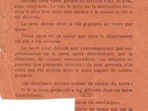 ob_071dd6_1920-09-provins-carte-speciale-de-su
