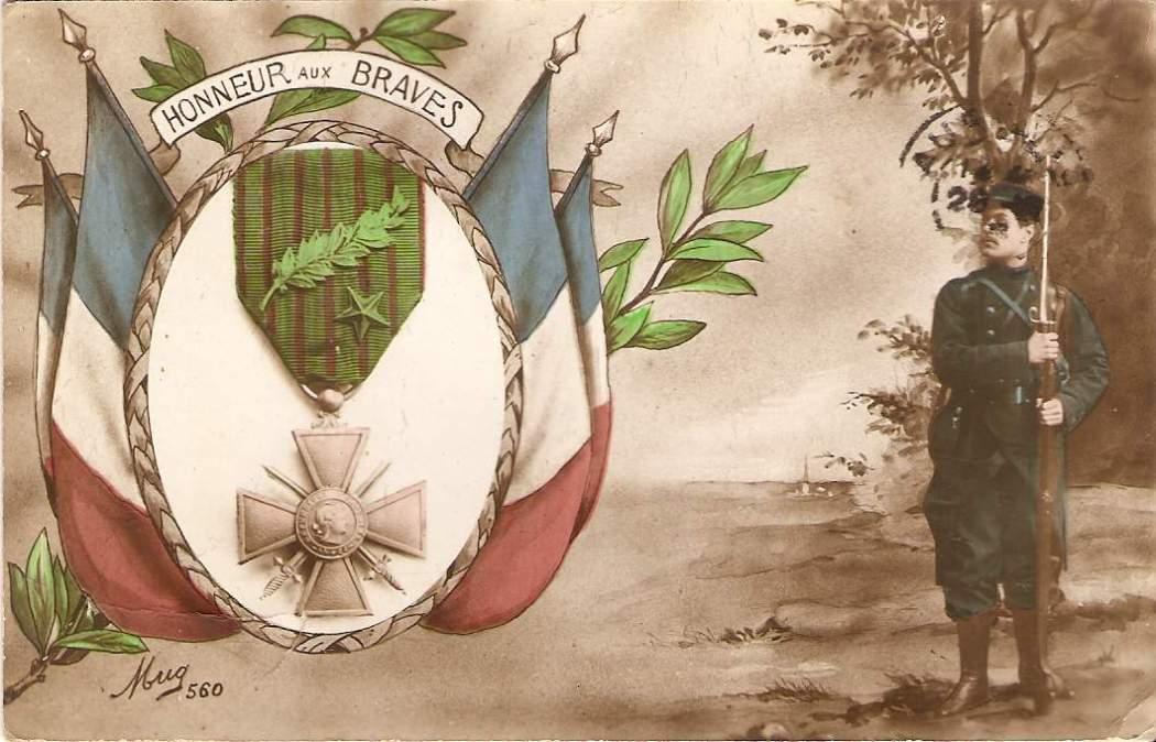 ob_158e24_1915-04-11-4-croixdeguerre-carte1915