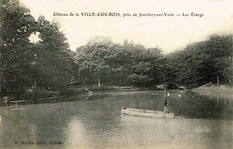 ob_683a6f_chateau-ville-aux-bois-5-800