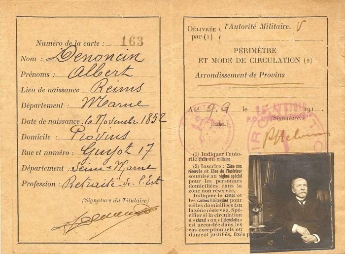 ob_c7caf8_1918-04-15-reims-a-provins-suiteordre