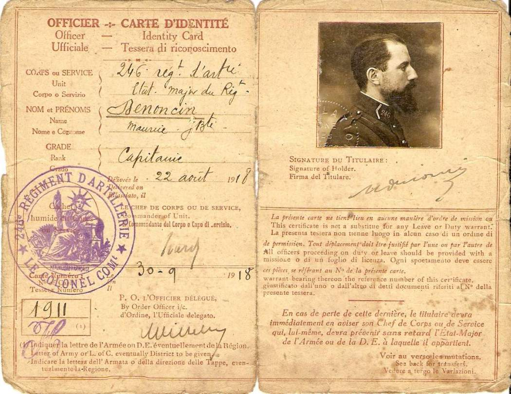 ob_d1dd47_1918-09-30-mauricedenoncin-carte-capit