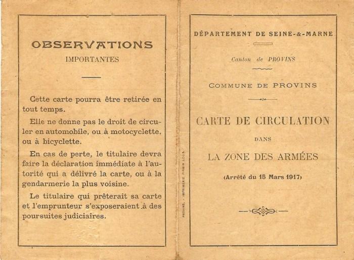 ob_e78410_1918-04-15-reims-a-provins-suiteordre