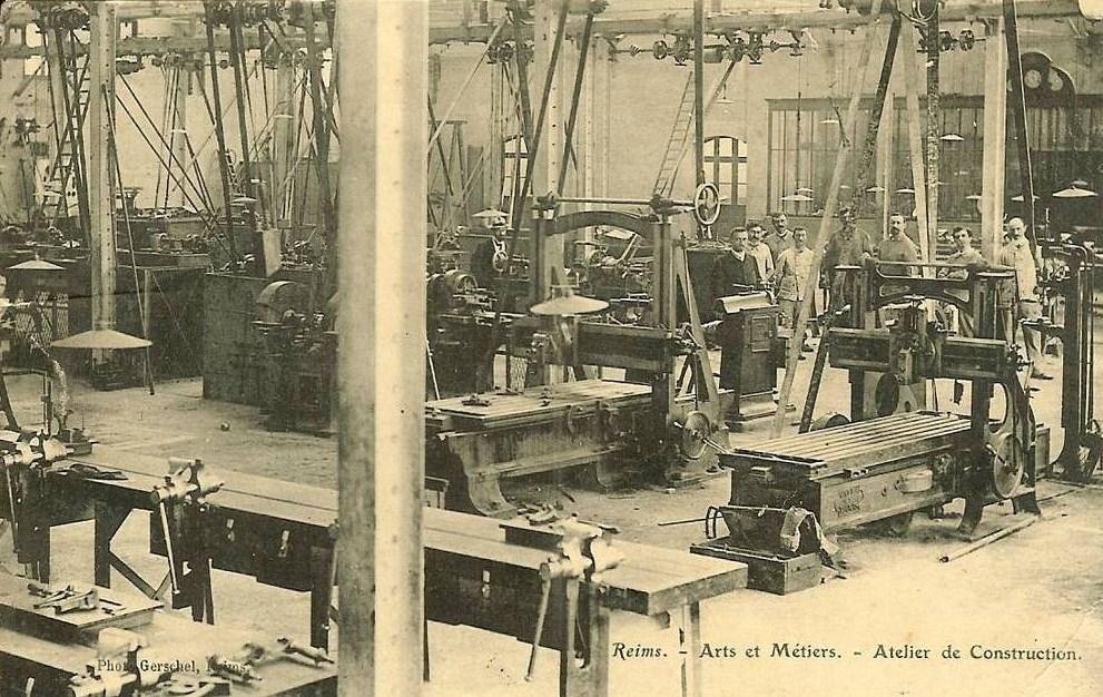 ob_6cbb05_1906-06-reims-29-ecole-des-arts-et-m