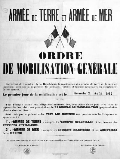 ob_a8f841_mobilisation-generale
