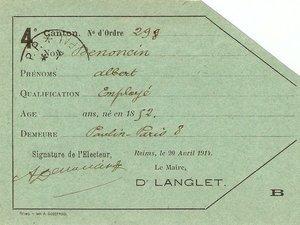 ob_bf229d_1914-04-26-reims-carte-d-electeur-sc
