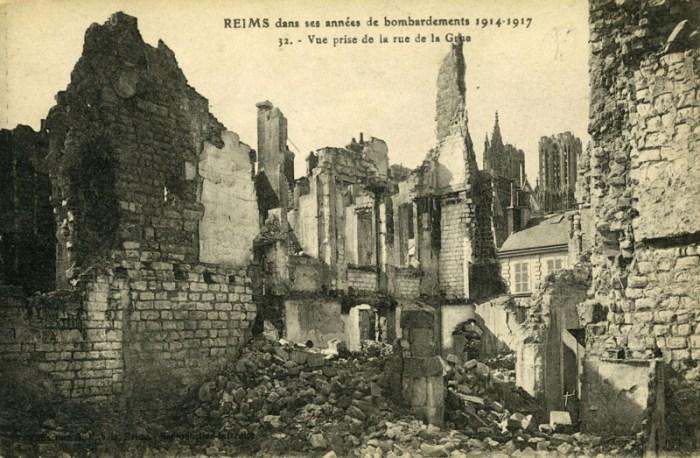 ob_19b0bd_rue-de-la-grue-1917-hd-1918-800