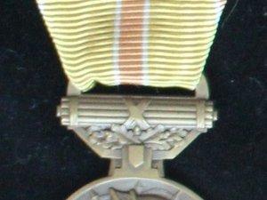ob_2a2075_1937-hoteldevilledemeaux-7-medailledel