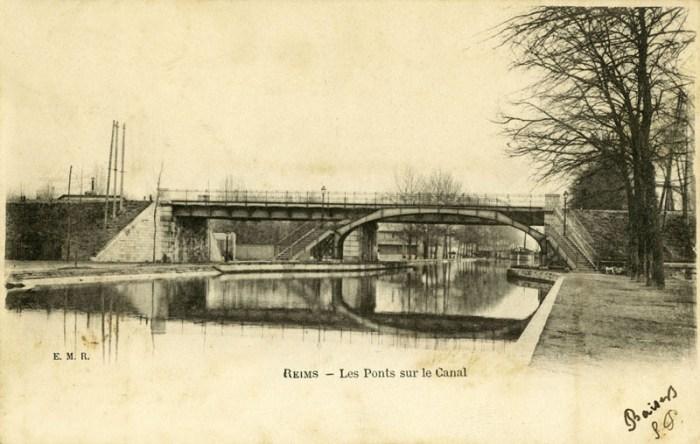 ob_39bd2b_emr-000-pont-sur-le-canal-1904-w-800i