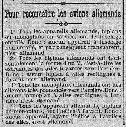 ob_de9262_15-octobre-1914