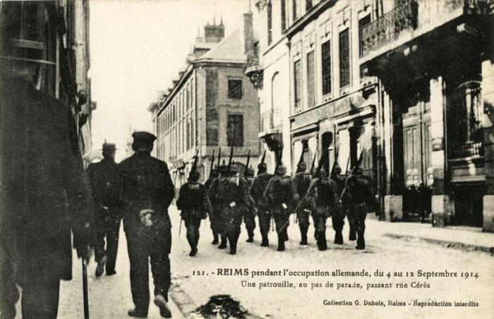 ob_b6f8d8_patrouille-allemande-rue-ceres-hd-4au1