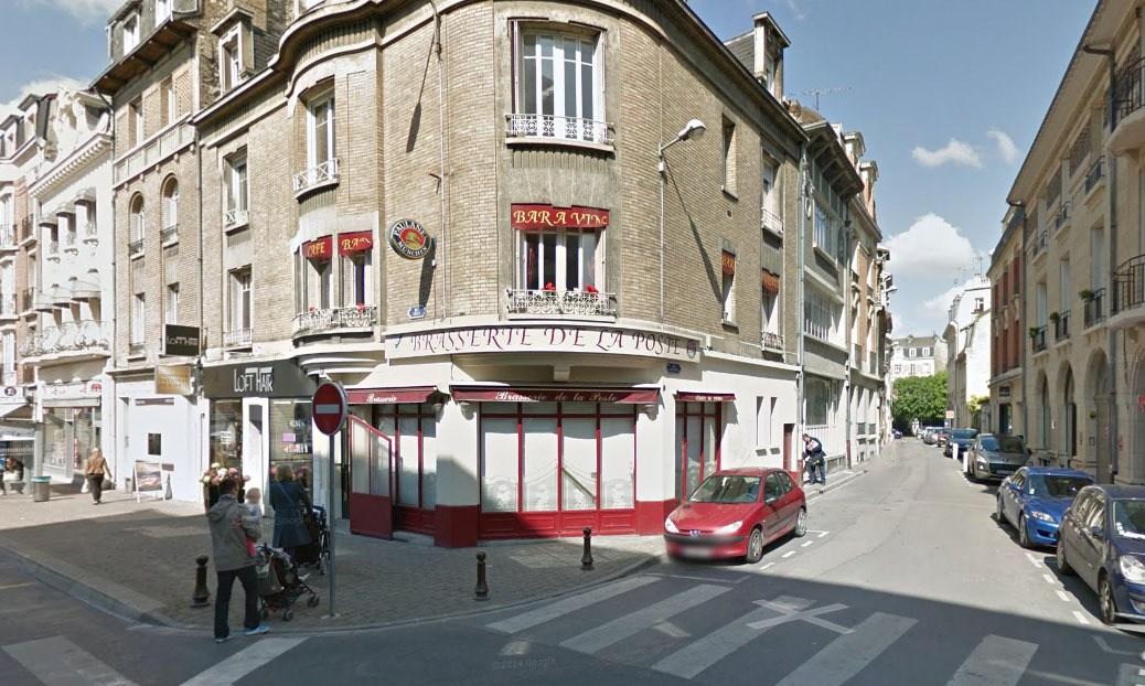 ob_62f077_coin-ceres-nanteuil