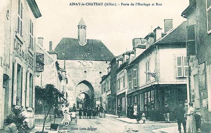 ob_b4f028_ainay-le-chateau-1-800