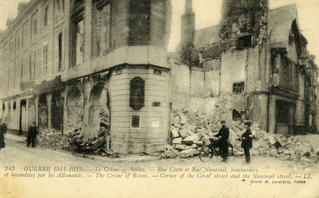 ob_ce62cd_rues-ceres-nanteuil-1200-1915