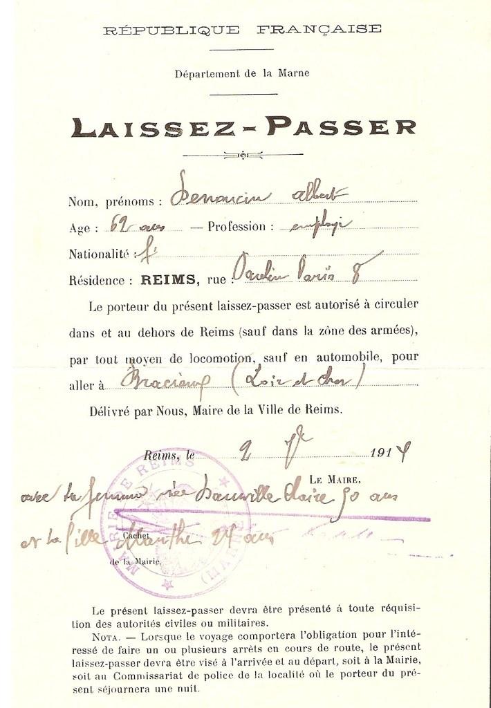 ob_fc77ff_ob-df951f-1914-reims-laissez-passer-de
