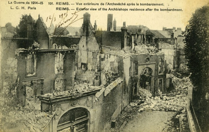ob_9c9029_lch-guerre-14-18-191-1915