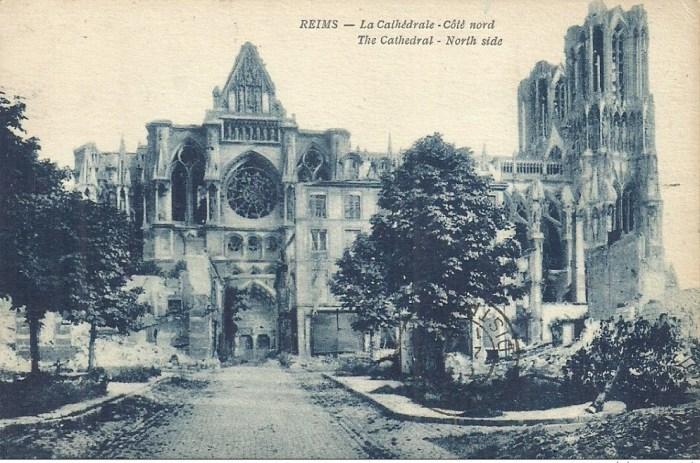 ob_9fb3ac_cathedrale