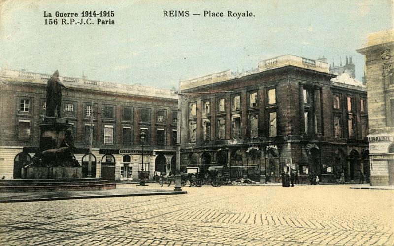 ob_45bc4b_rp-jc-place-royale-cl-1915-800