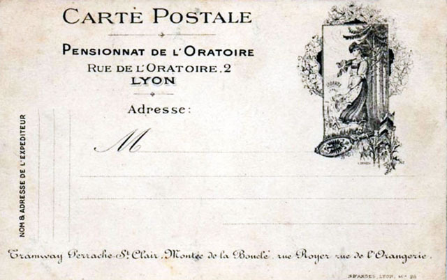 ob_5962e1_pensionnat-oratoire-640