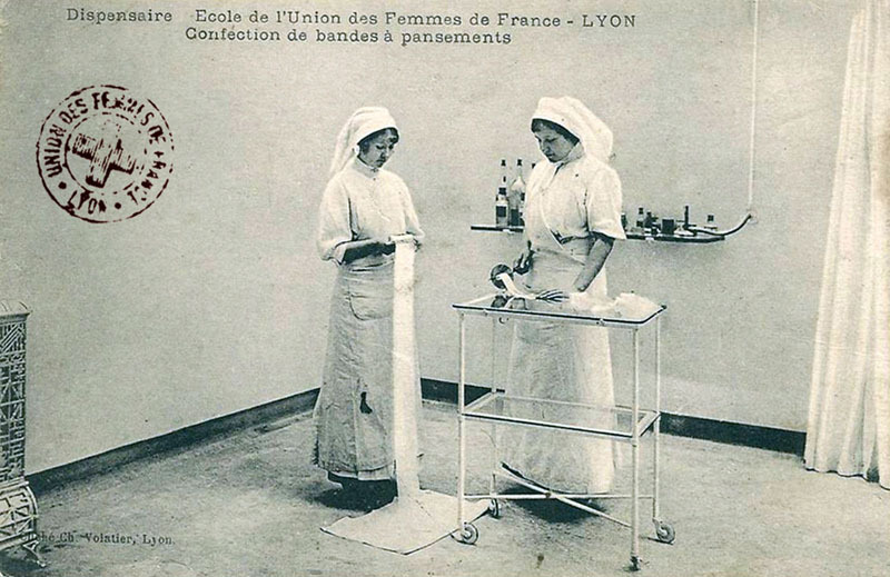 ob_a8b75c_union-des-femmes-de-france-dispensaire