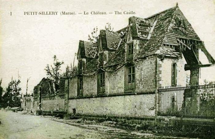 ob_3fd84d_petit-sillery-chateau-01-w