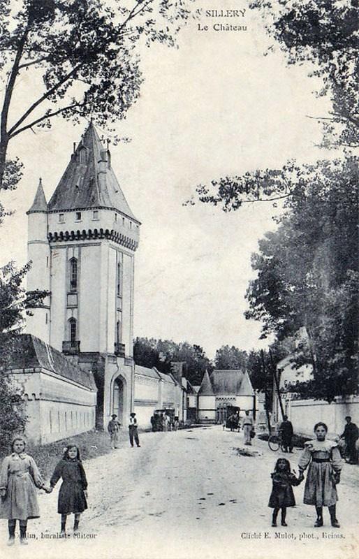 ob_a5b131_petit-sillery-chateau-04-w