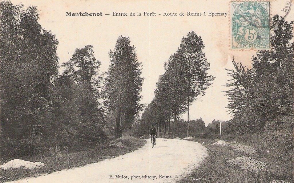 ob_351e9b_1364995748-51-montchenot-001