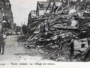 ob_88ed28_torcy-en-valois-02-ruines