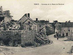 ob_8abc5b_torcy-en-valois-02-carrefour-route-de