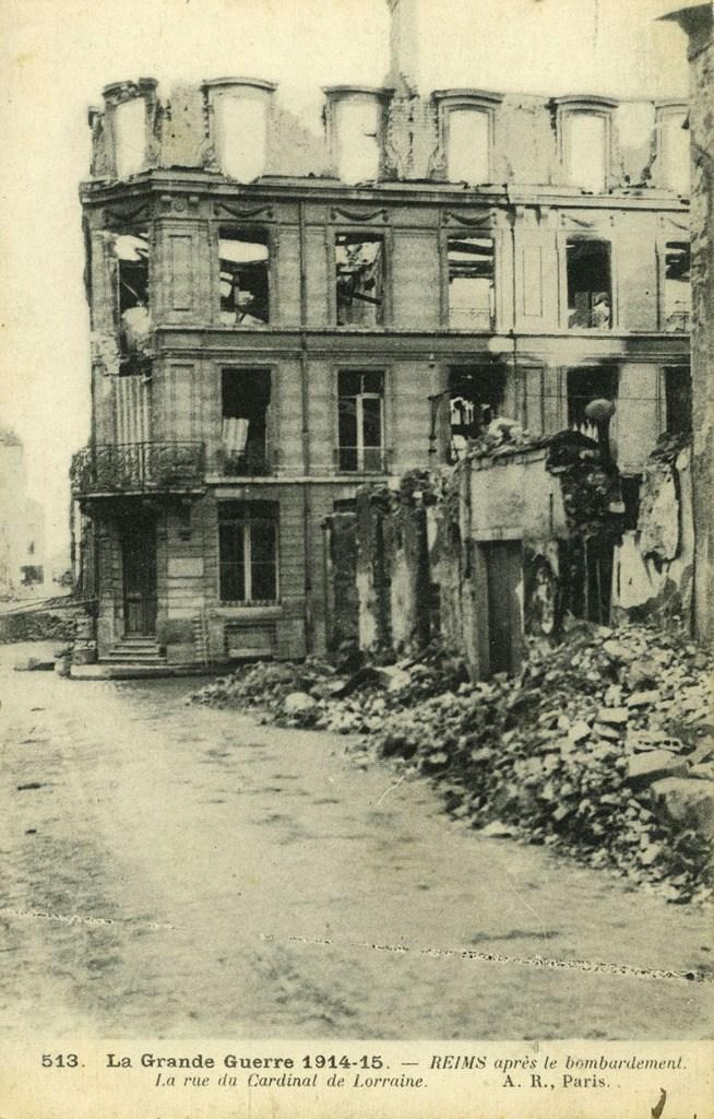 ob_aa4be0_ar-rs-rue-du-cardinal-de-lorraine-1915