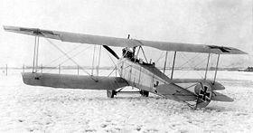 280px-Aviatik_C.I