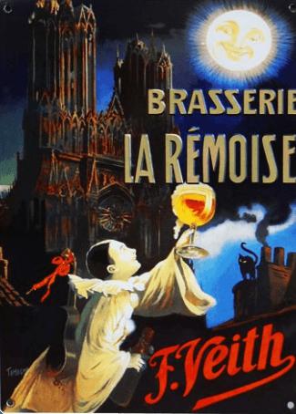 ob_56ddac_plaque-brasserie-la-remoise