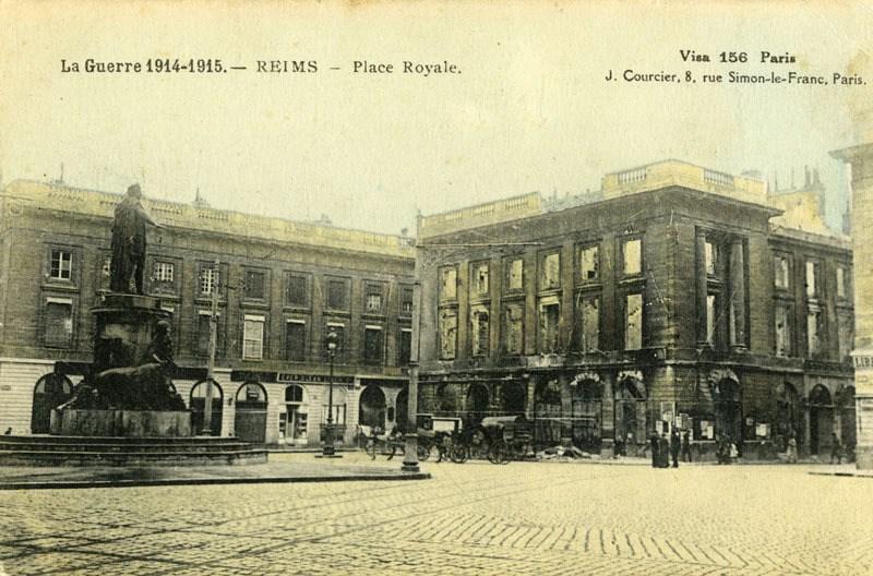 ob_a562e9_courcier-156-place-royale-800