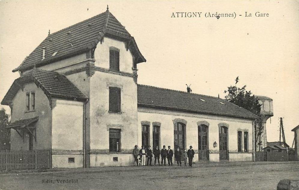 Samedi 2 octobre 1915 - Le Courrier donne également aujourd'hui une courte relation de la bataille de Champagne