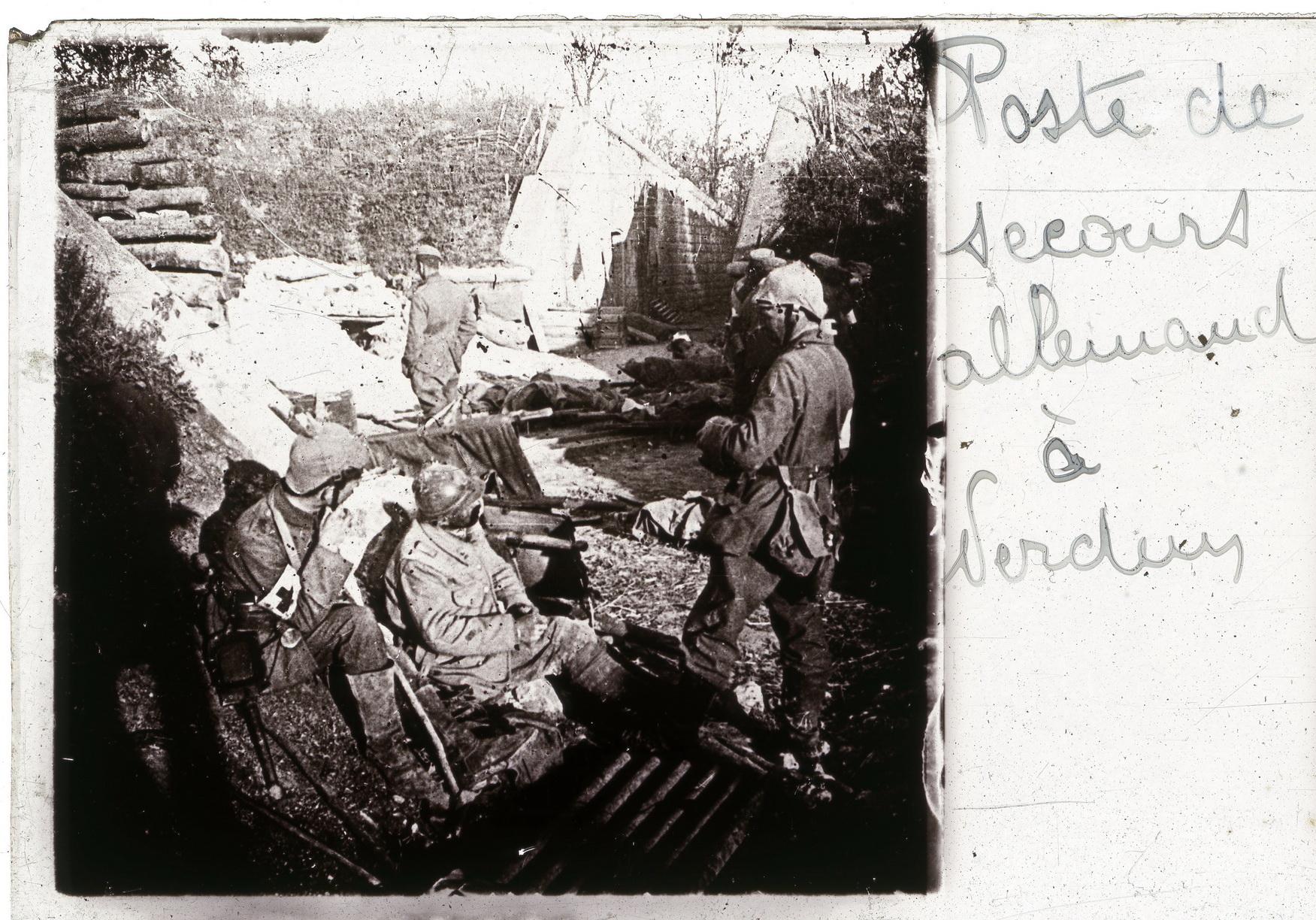 Neri_bt_21_016_D_Poste_de_Secours_Allemand_a_Verdun - Copie