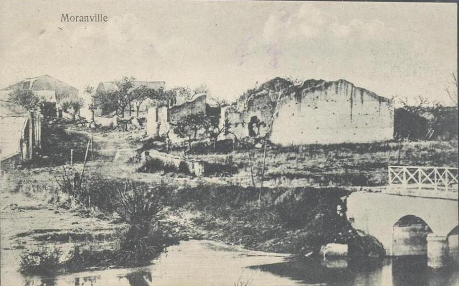 moranville