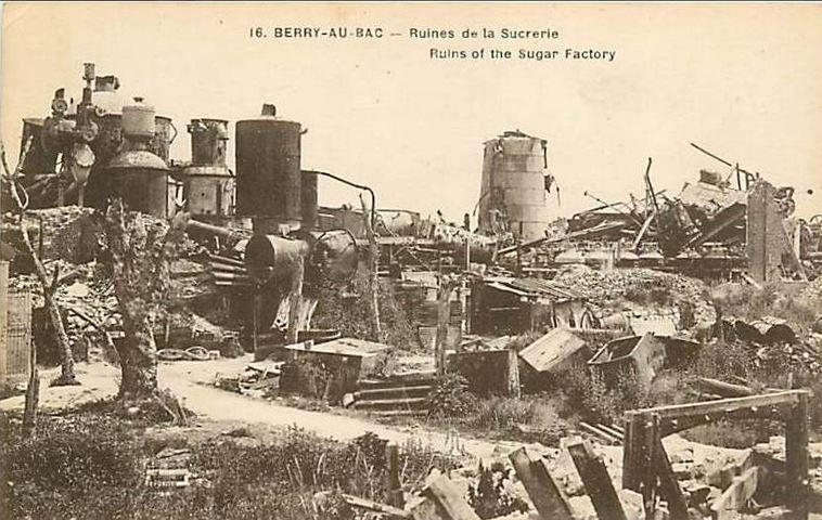 berry-au-bac