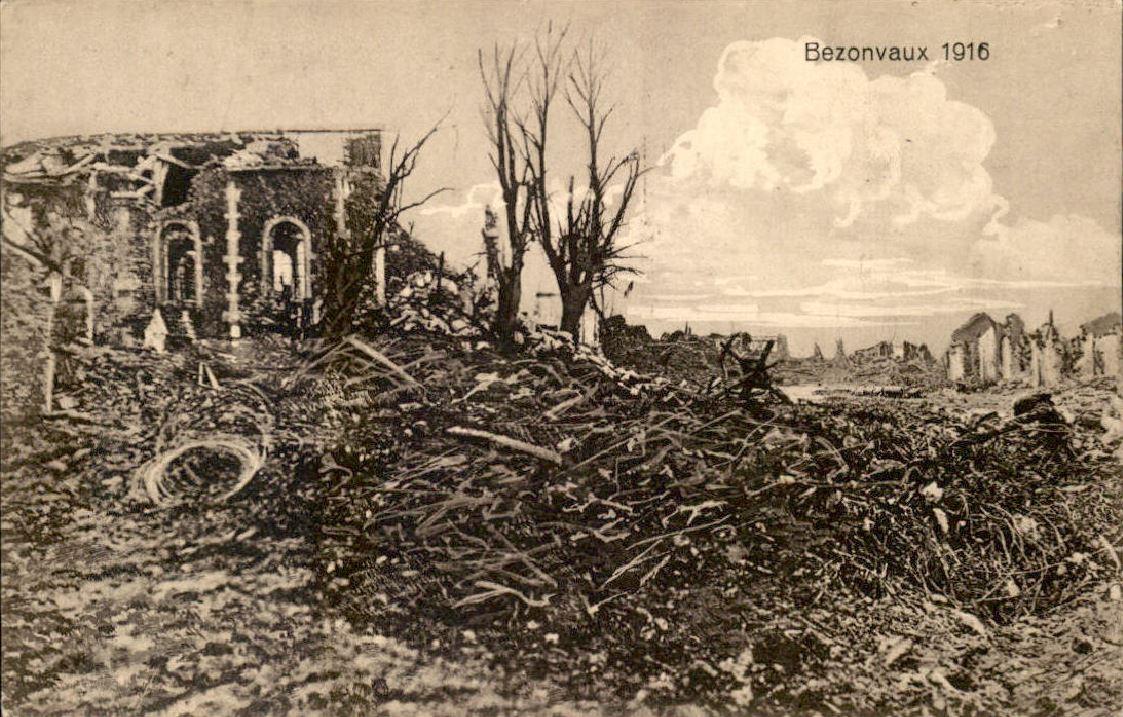 bezonvaux-1916