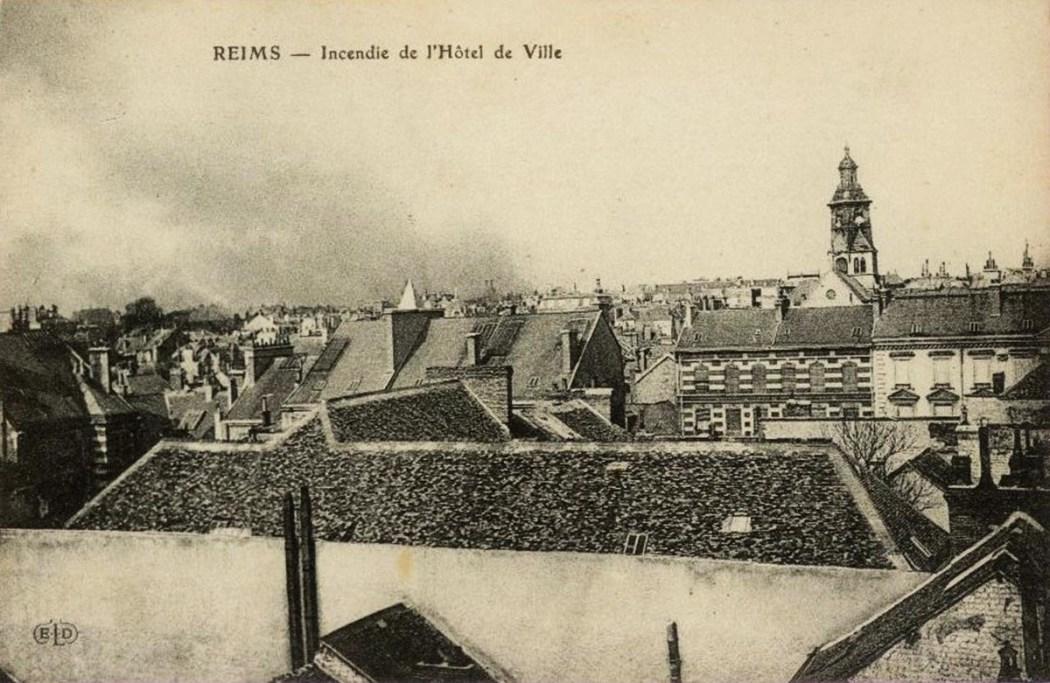 ob_8a8062_eld-hotel-de-ville-incendie-3-mai-1917-w